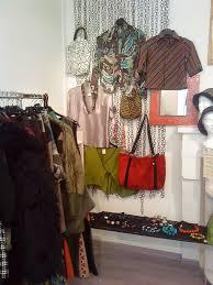 anette waxin qui représente moult stylistes dont muriel piat et sabine la femme aux 10000sacs! - 45762108