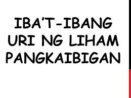 100 uri ng liham worksheet for grade 3 mga bahagi ng