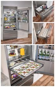 26 best 36 u2033 built in refrigerator images on pinterest kitchen