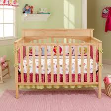 Co Sleeper Convertible Crib by Bedroom Cool Babyletto Grayson Mini Crib For Nice Nursery