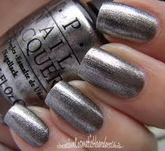 obsessive cosmetic hoarders unite opi san francisco collection