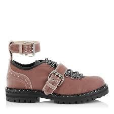 flat biker boots womens designer boots premium flat boots jimmy choo