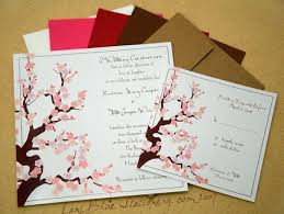 wedding invitations japan best of wedding invitation japan wedding invitation design