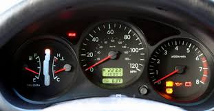 Dashboard Light Meanings Know Your Dashboard Lights And Gauges