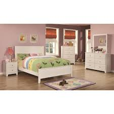 Bedroom Furniture Dresser With Mirror by Coaster Furniture 400763 400764 Ashton 6 Drawers Dresser And