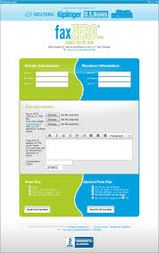 send a card online 2 free online fax services no credit card verification required