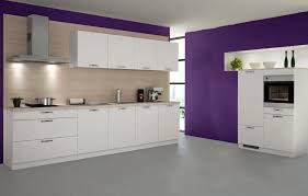 günstige küche mit elektrogeräten küchenzeile denver weiß softmatt mit elektrogeräte dyk360