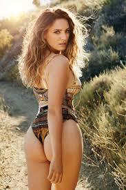 kelly brook bikini pics kelly brook wallpapers celebrity hq kelly brook pictures 4k