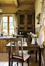 Farmhouse Designs Interior 1044 Best Kitchen Images On Pinterest Primitive Kitchen