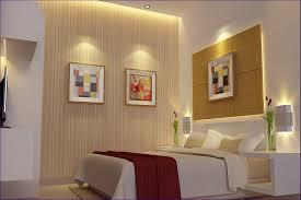 Decorative Indoor String Lights Decorative String Lights For Bedroom Flashmobile Info