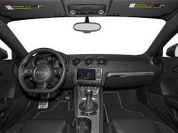 audi tt rs manual 2013 audi tt rs 2dr cpe mt quattro 2 5t midfield motor
