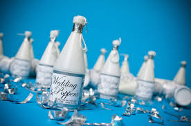 where can i buy sparklers wedding poppers weddings buysparklers
