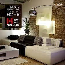 house to home housetohome twitter