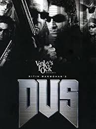 dus 2005 torrent downloads dus full movie downloads