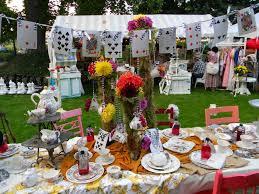 chloe s celebrations alice in wonderland baby shower celebrate