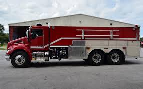 kenworth dealer nj spartanerv central lyon county fire district nv 10222