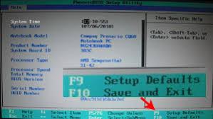 reset bios samsung series 5 how to reset cmos or bios settings