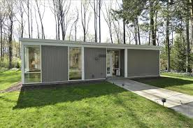 Midcentury Modern Homes For Sale - hollin hills mid century modern oasis in alexandria va homes for