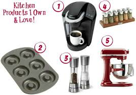 kitchen gift ideas 25 gift ideas for mom wonkywonderful