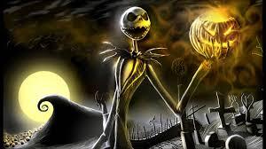 this is halloween the nightmare before christmas u2013 halloween radio