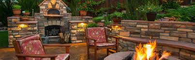 house review outdoor living spaces professional builder outdoor living spaces in concord nc mdp custom homes