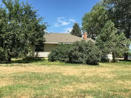 513 s adams avenue terry montana u2013 eastern montana land u0026 home llc