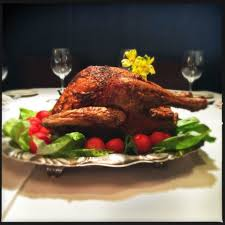 Thanksgiving Cooked Turkey Order Don T Feel Like Cooking Thursday Get Thanksgiving To Go