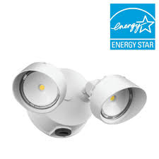 best led dusk to dawn security light best dusk to dawn led flood light f56 about remodel collection with