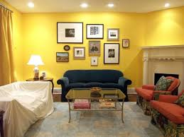 living room color ideas colors for walls bright coloured paint