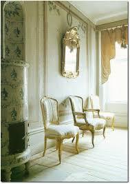 Swedish Painted Furniture Book Review Jocasta Innes Scandinavian Painted Furniture The
