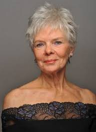 short haircuts for people 60 years fine thin hair hairstyles for women over 60 with fine thin hair hairstyles for
