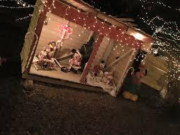 christmas lights in alabama christmas fantasyland arts entertainment calera alabama 44