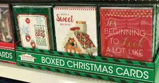 Dollar Tree Christmas Items - christmas items have arrived at dollar tree u2013 only 1 each u2013 hip2save