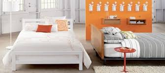 Asian Inspired Platform Beds - platform beds under 1 000 apartment therapy