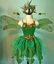 Dragonfly Halloween Costume 76 Tarzan Costumes Images Halloween Costumes