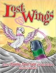 Seeking You Lost Wings Marvelous Marvin Hagler Born May 23 1954 American Boxer