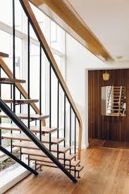 1950s modernist house bridlington u2014 haarkon lifestyle and