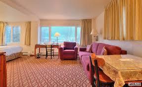 Interior Design Anchorage Anchorage Grand Hotel Anchorage Boutique Hotel