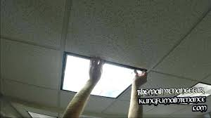 diy fluorescent light covers decorative fluorescent light covers brilliant decorative ceiling