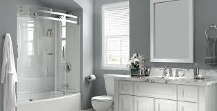 Dryden Delta Faucet Delta Shower Faucets U0026 Shower Systems Efaucets Com