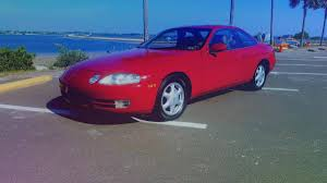 lexus kuwait phone number 1995 lexus sc300 for sale 1949195 hemmings motor news