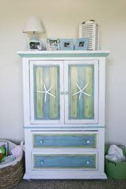 Beach Cottage Furniture by 1734 Best Beach Decor Images On Pinterest Home Kitchen Ideas