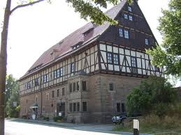Bad Arolsen Wetterburg U2013 Wikipedia