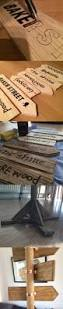 Wood Staining Bismarck Nd Wood Stains by Best 25 Wood Burning Art Ideas On Pinterest How To Burn Wood