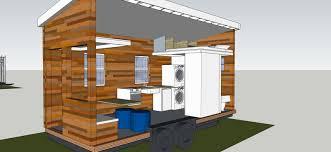 tiny house big impact seven tide boston showroom