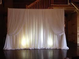wedding backdrop canopy barn wedding backdrop canopy creek farm canopy creek farm