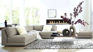 sofa ideas for small living rooms decorations living room decor with black sectional decor with