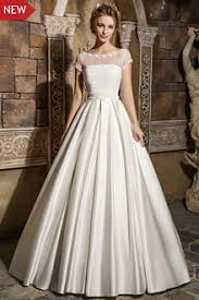 modest wedding dress modest wedding dresses cheap modest wedding gown snowybridal