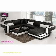 cdiscount canapé d angle cuir cdiscount canape d angle cuir archives meubles pour petit salon
