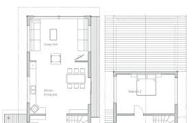 house plans with vaulted ceilings vaulted ceiling floor plans open concept floor plans amazing design